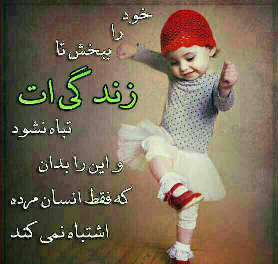 ajrc_img_20151122_221503.jpg